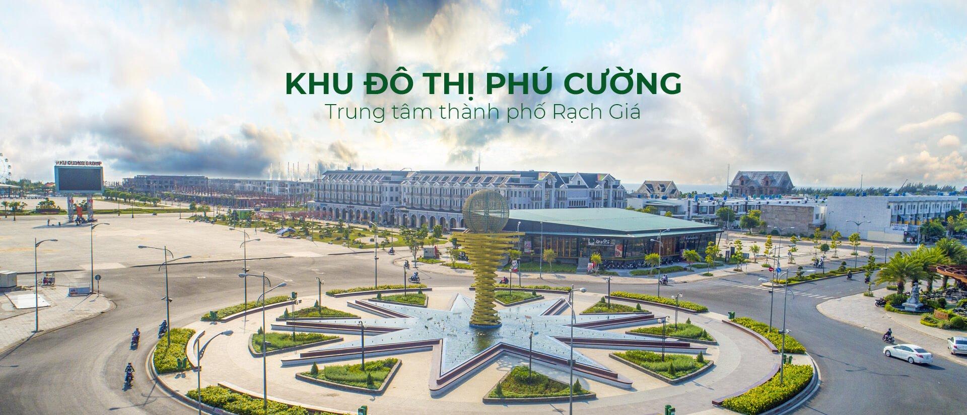 banner KDT Phú Cương