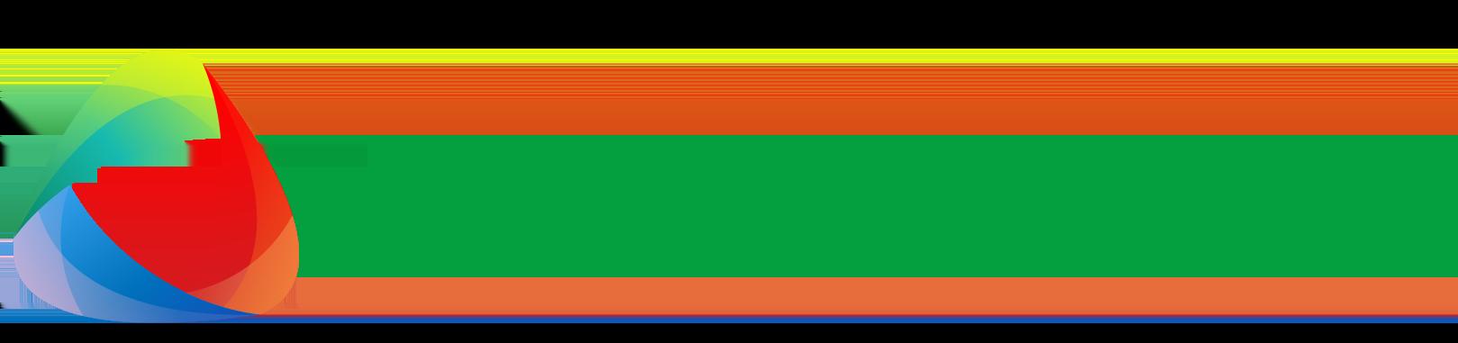 Logo DTDgroup