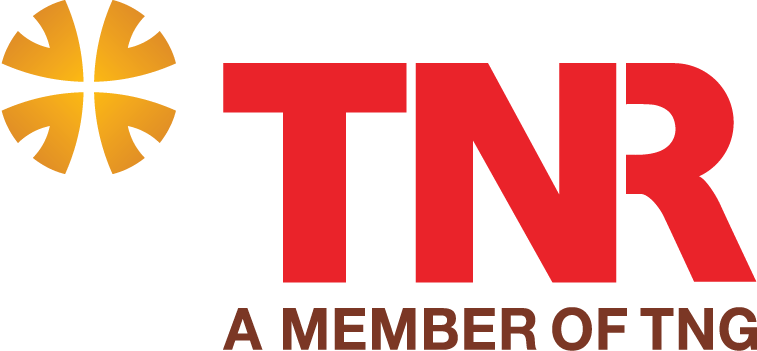 TNR Holdings Việt Nam