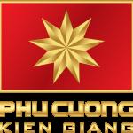 Logo Phú Cường Kiên Giang