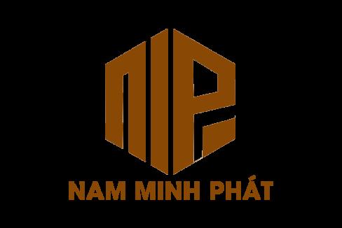 Công ty bất động sản Nam Minh Phát
